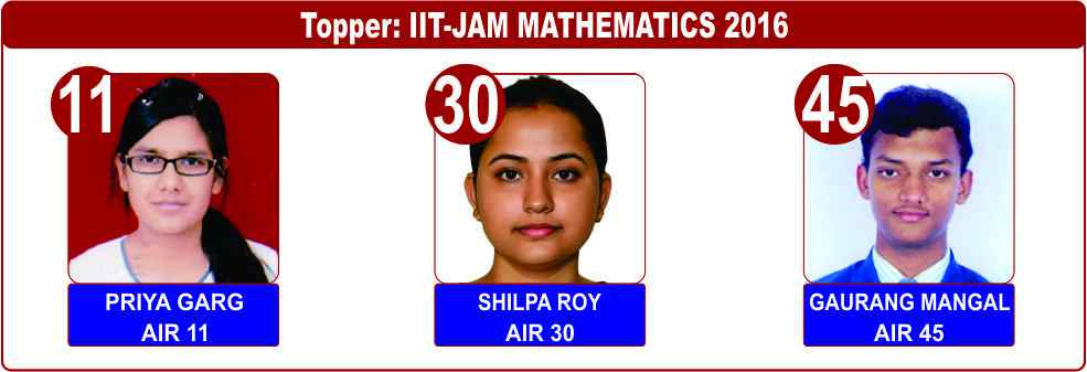 IIT-JAM-MATHEMATICS-2016-1-1