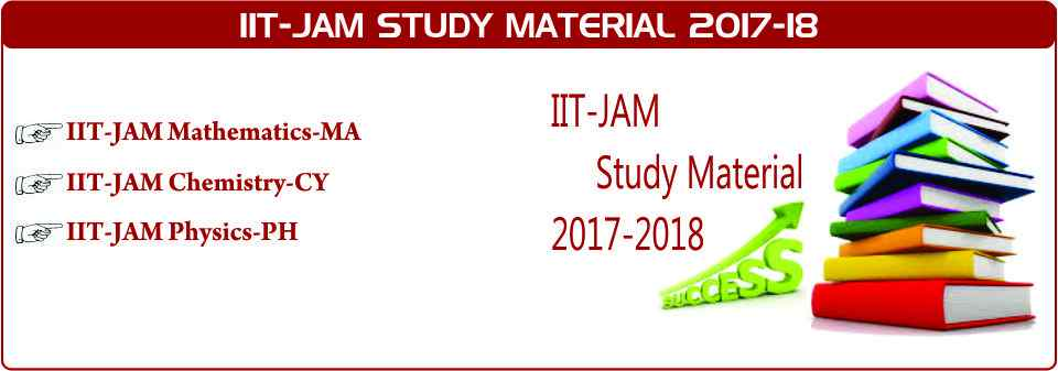 for-study-material-3